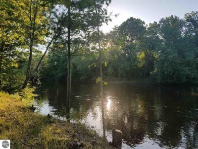 Photo of 10102 River Road, Evart, MI 49631