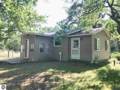2700 Pinebrook, Traverse City, MI 49686
