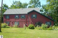 10456 S Us-31, Elk Rapids, MI 49629