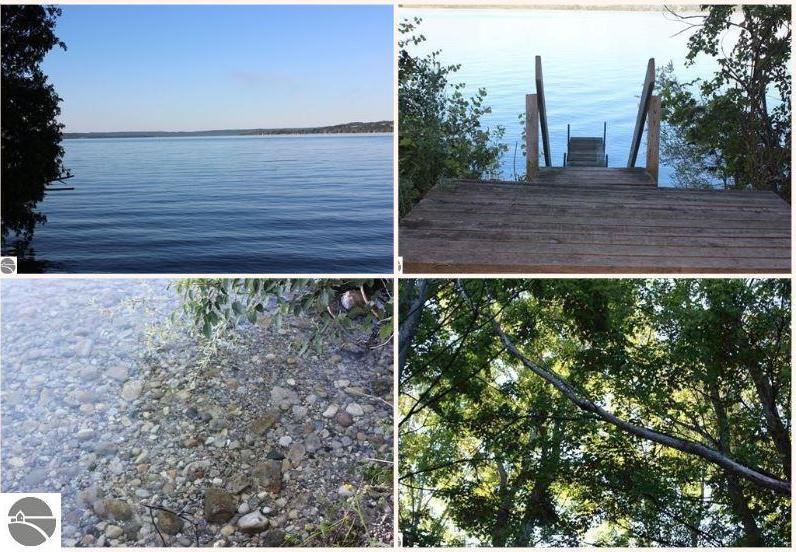 5958 Lake Leelanau Drive, Suttons Bay, MI 49682