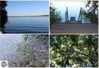 5958 S Lake Leelanau Drive, Suttons Bay, MI 49682