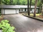 4577 Albert Courtade Road, Traverse City, MI 49696 photo 1