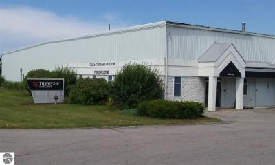Photo of 1760 Northern Star Drive, Traverse City, MI 49686