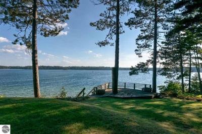 Photo of 9235 North Long Lake Road, Traverse City, MI 49685