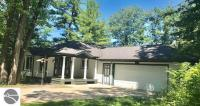 1725 Alpine Drive, Traverse City, MI 49686
