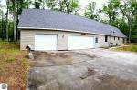 5788 W Treesong Lane, Glen Arbor, MI 49636 photo 3