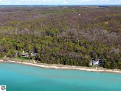 Photo of , S Manitou Trail Good Harbor Bay, Lake Leelanau, MI 49653