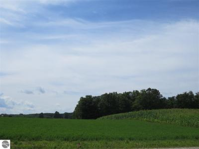 Photo of Van Pelt Road, Kingsley, MI 49649