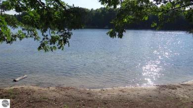 E Sanford Lake Drive, Lake Ann, MI 49650