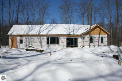 4654 Arbor Grove Drive, Traverse City, MI 49685