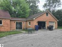 836 Pine Grove Avenue, Traverse City, MI 49686