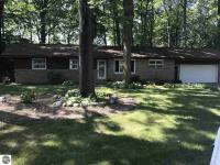 3251 Crestview Drive, Traverse City, MI 49684