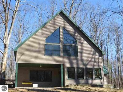 Photo of 11335 Good Road, Fife Lake, MI 49633