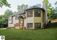 2303 Black Forest Lane, Traverse City, MI 49696