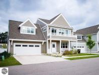 1354 Lake Ridge Drive, Traverse City, MI 49684