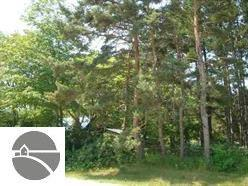 Photo of 8530 Blackman Road, Kingsley, MI 49649