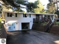 1974 N South Long Lake Road, Traverse City, MI 49685