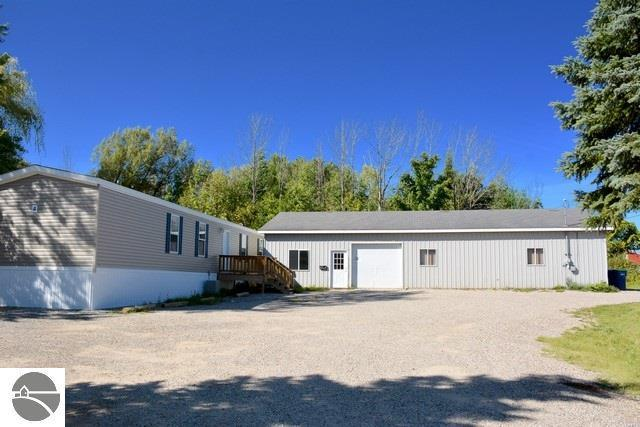 3663 Silver Lake Road, Traverse City, MI 49684