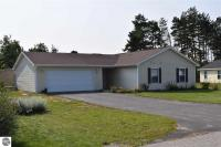 3129 Crimson Ranch Lane, Traverse City, MI 49685