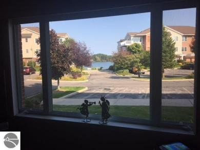 1122 Lake Ridge Drive #101, Traverse City, MI 49684