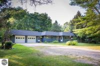 9305 Skegemog Point Road, Williamsburg, MI 49690