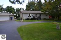 5838 Goodrick Road, Traverse City, MI 49684