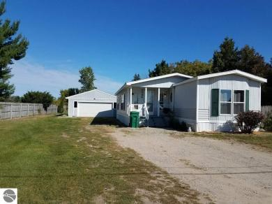 5096 W Mobile Trail, Traverse City, MI 49685