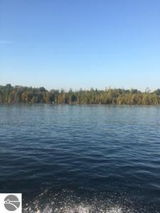 Clam Lake Road, Bellaire, MI 49615