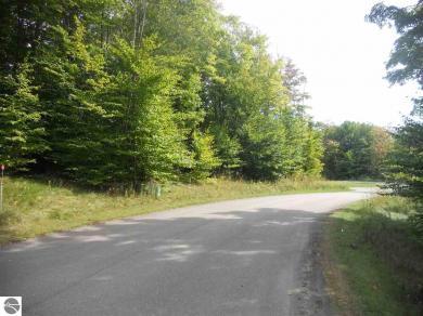 Lot 7 Mooney Way, Kewadin, MI 49648