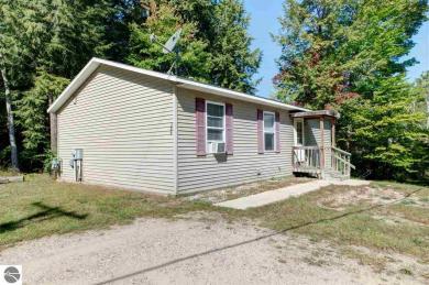 284 S South Long Lake Road, Traverse City, MI 49685