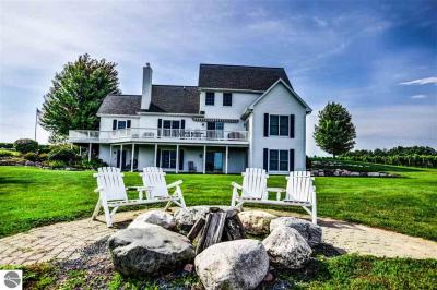 Photo of 3553 Old Mission Road, Traverse City, MI 49686
