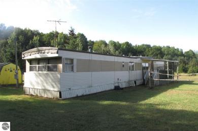 8325 N Pioneer, Lake City, MI 49651