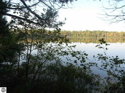 Photo of 8872 Cedar Ridge, Fife Lake, MI 49633