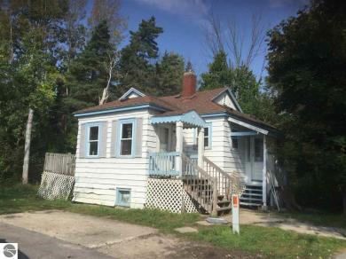 4068 Cedar Run Road, Traverse City, MI 49684