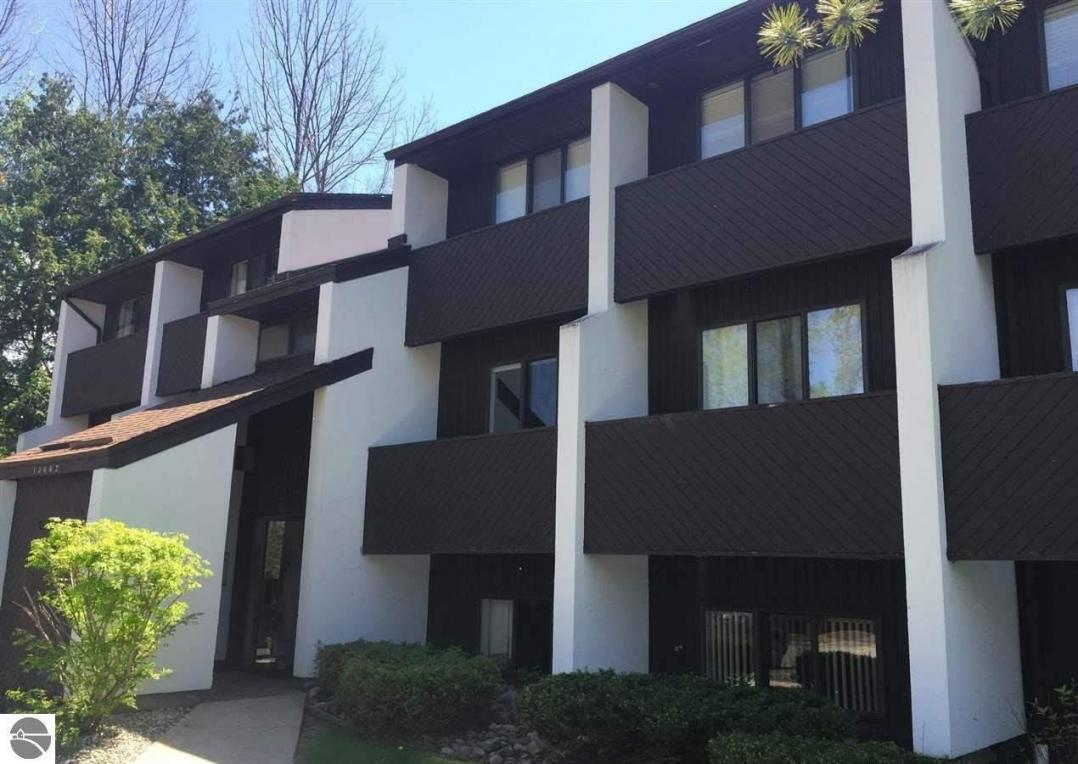 13662 S Thorn Creek Drive #12, Traverse City, MI 49684
