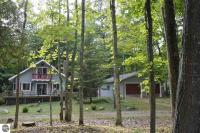 14149 N Forest Beach Shores, Northport, MI 49670