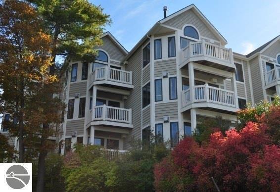 11/12 Stony Brook The Homestead, Glen Arbor, MI 49636