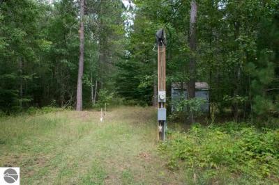Photo of 6020 Lund Road, Fife Lake, MI 49633