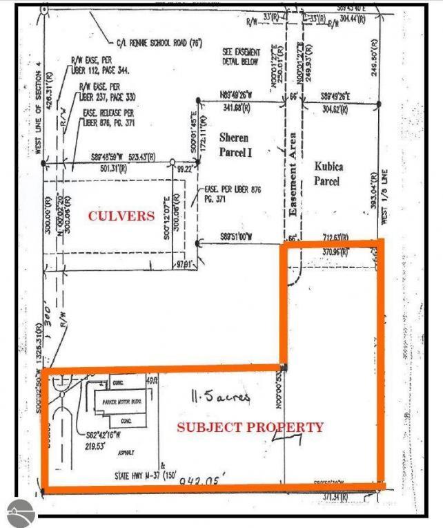 211 S Us-31, Traverse City, MI 49685