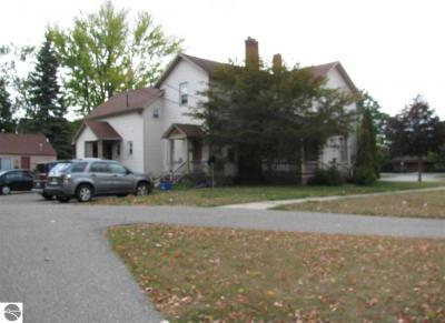 Photo of 512 & 510 N Main Street #6, Mt Pleasant, MI 48858