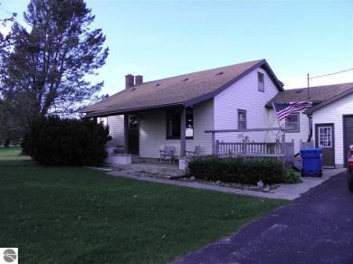 3700 Red School Road, Kingsley, MI 49649