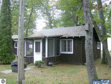 968 (Birch) N Us-23 Own 5 Foot Radius Of Home ##9, East Tawas, MI 48730