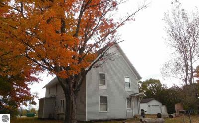 Photo of 1601 State Street, Grawn, MI 49637