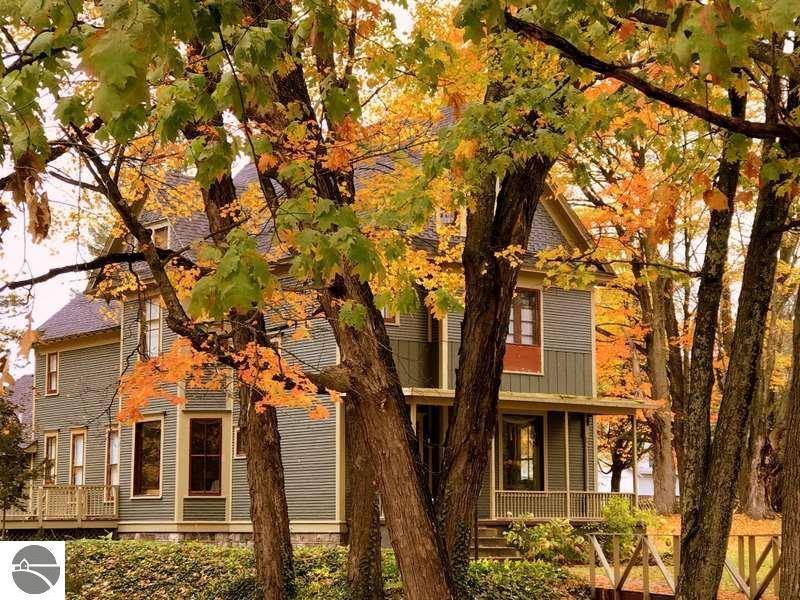 2287 S Main Street, Central Lake, MI 49622