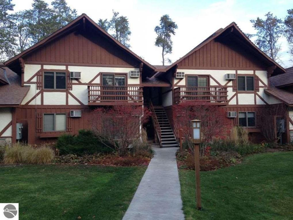 7765 Washtenaw Drive #428-429, Thompsonville, MI 49683