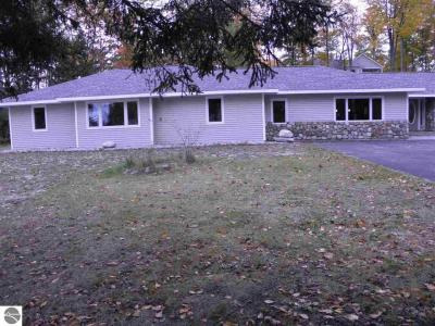 Photo of 5782 SW Bay Shore Drive, Suttons Bay, MI 49682