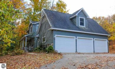159 Wooded Valley Drive, Traverse City, MI 49696
