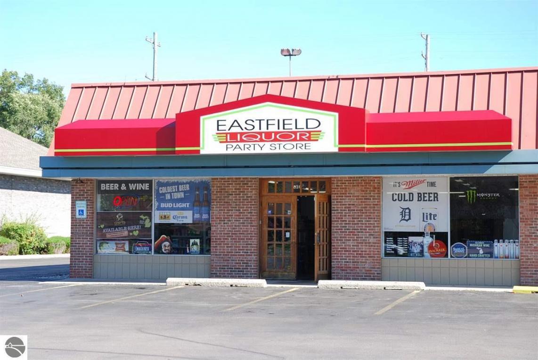 831 Garfield Avenue #1, Traverse City, MI 49686
