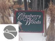 4139 Cranberry Lane, Acme, MI 49690