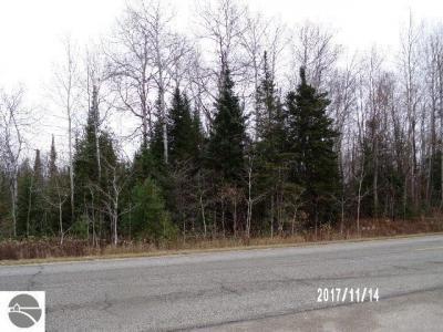 Photo of 0000 Mackinac Trail, Tustin, MI 49688